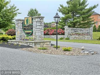 7911 Golf Vista Drive Photo #30