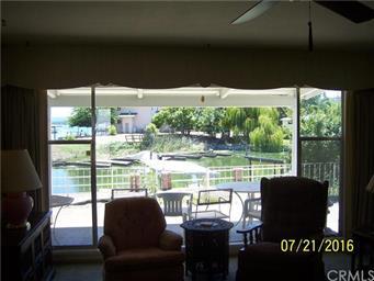 12967 Lakeshore Drive Photo #18
