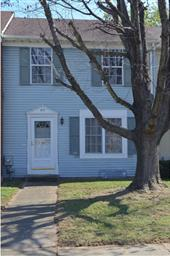 313 Stonebrook Place Photo #1