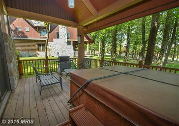200 Kendall Camp Cir #20A Photo #21