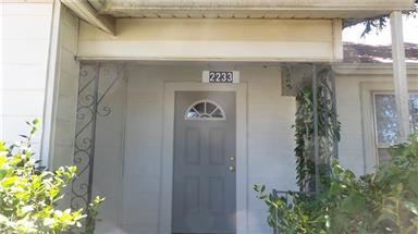 2233 S 7th Street Photo #3