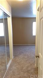 353 Pamela Court Photo #18
