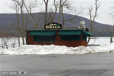 20241 Garrett Highway #5 Photo #28