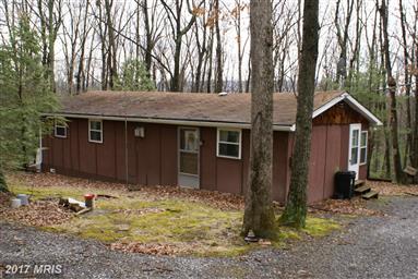 21461 Buck Trail Photo #2
