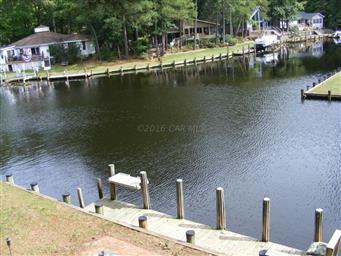39 Duck Cove Circle Photo #49