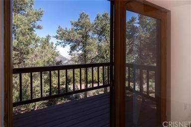 13609 Yellowstone Drive Photo #16