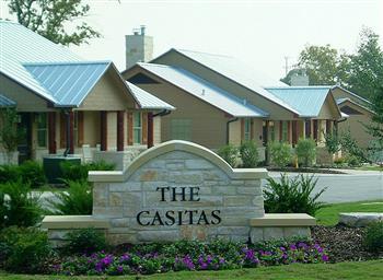 3252 Casita Ct #7 Photo #1