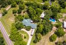 6322 Brookside Road, Pearland, TX 77581