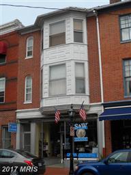 9 Baltimore Street Photo #15