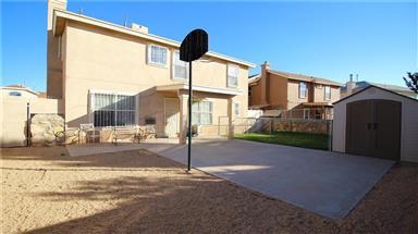 12745 Tierra Pueblo Photo #24