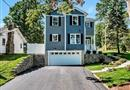 320 Bacon Street, Natick, MA 01760