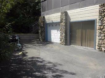 11751 Konocti Vista Drive Photo #22