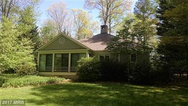 288 Cottage Lane Photo #1