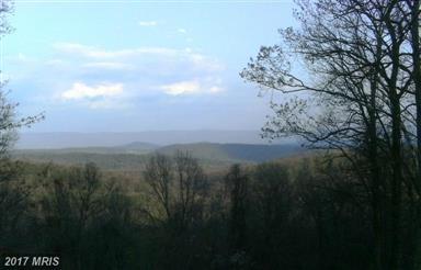1504 Supinlick Ridge Road Photo #27