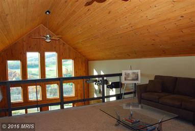 311 Summit Woods Drive Photo #10