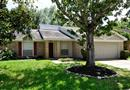 19931 Sand Creek Court, Katy, TX 77449