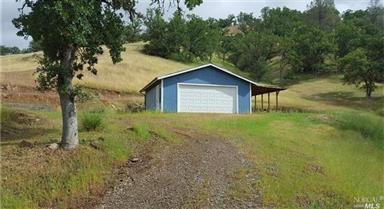 3168 Wolf Creek Road Photo #30