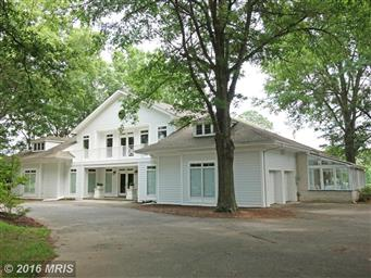 6109 Country Club Drive Photo #2