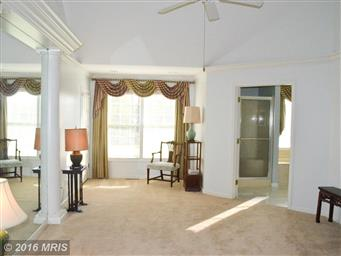 28596 Clubhouse Drive Photo #15