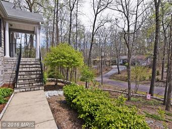 710 Eastover Parkway Photo #27