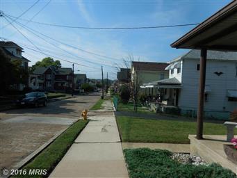 47 Oak Street Photo #19