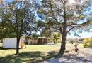 2537 County Road 215, Breckenridge, TX 76424