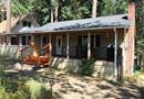 59990 Cascadel Drive S, North Fork, CA 93643