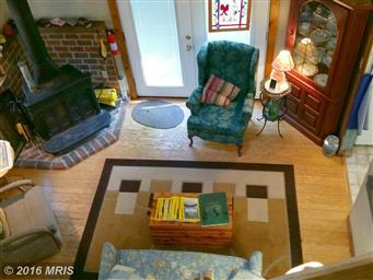134 HOMEWOOD HOLLOW RD #LANE Photo #4