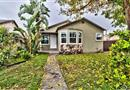12228 215th Street, Hawaiian Gardens, CA 90716