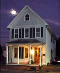 26 NW Front Street Photo #12