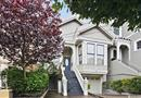 141 2nd Avenue, San Francisco, CA 94118