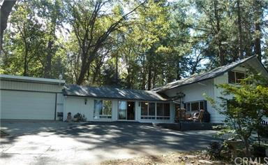 6760 Woodland Drive Photo #8