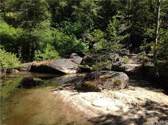 145 Shadow Creek Rd Photo #2