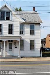 224 E Main Street Photo #1