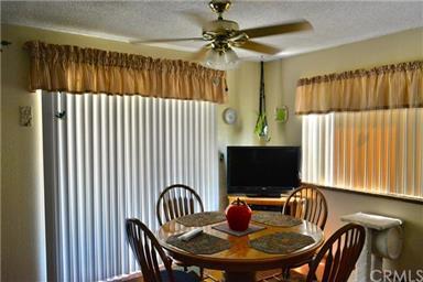 40485 Goldside Drive Photo #5