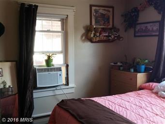 529 S Raleigh Street Photo #21