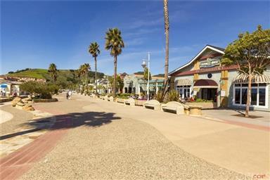 290 Ocean Oaks Lane Photo #25
