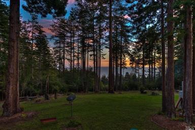 46640 Sunset Drive Photo #14