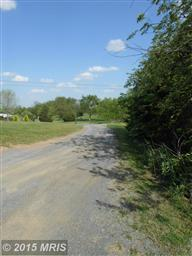 6235 Hager Road Photo #13