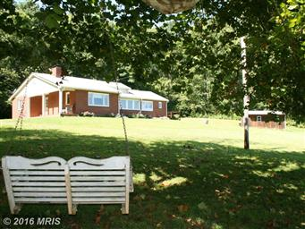 346 Riley Hollow Road Photo #18