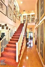 117 LYTLE PL #DR Photo #4