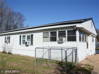 24245 COLTON POINT RD #ROAD Photo #12