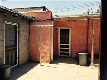 2515 N Piedras Street Photo #26