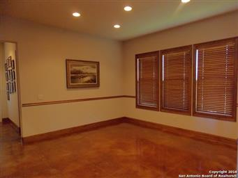 1297 Saddle Club Drive Photo #3