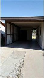 4831 Tetons Drive Photo #2
