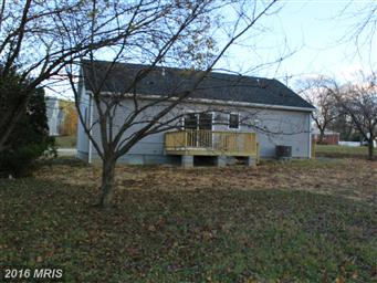 8890 Fairlee Road Photo #4