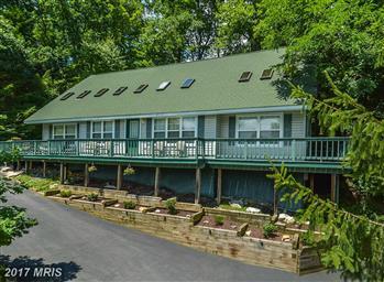 2345 Rock Lodge Road Photo #1