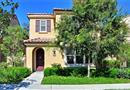 58 Prickly Pear, Irvine, CA 92618