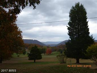 1697 Middle Ridge Road Photo #4