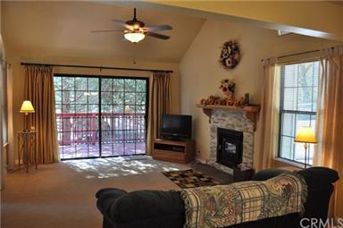 40513 Saddleback Road Photo #7